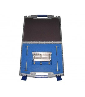 OUTILLAGE PERCAGE ECLISSES