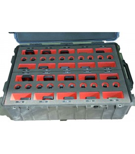 KIT MTG TENSION BOLT VTP 900