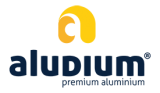 Aludium