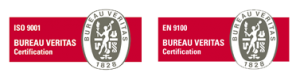 logos certification