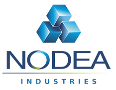 LOGO_NODEA_INDUSTRIES