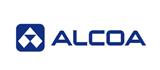 Logo_ALCOA