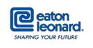 Logo_EATON_LEONARD