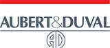 Aubert & Duvall logo site web