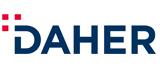 DAHER logo site web