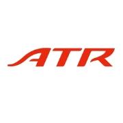 logo atr-aircraft