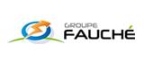 Logo_FAUCHE