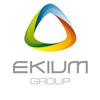 logo ekium-group-squarelogo