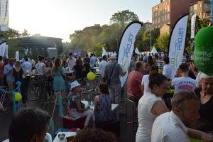 sud projet anniversaire 25 ans montauban en scène 2019